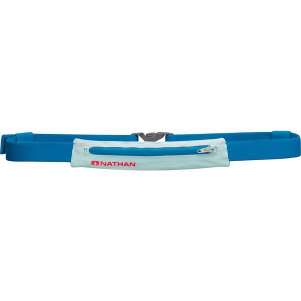 NATHAN Mirage Pak Belt