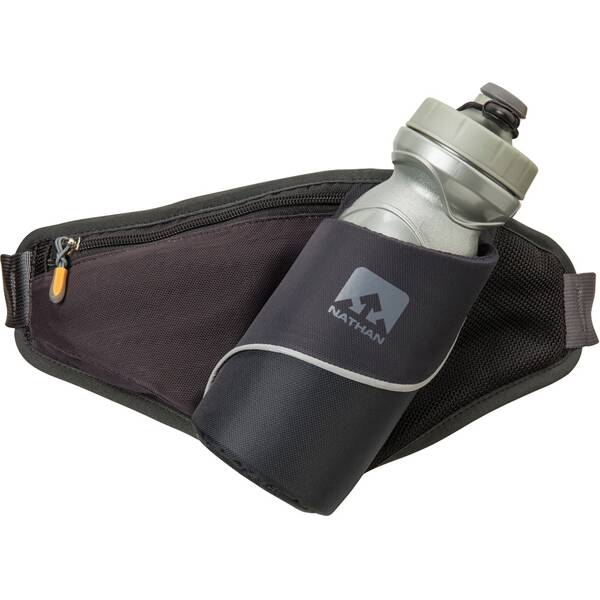 NATHAN Triangle 22oz/650ml Waist Pak