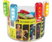 Vorschau: NATHAN StrobeLight LED Clip