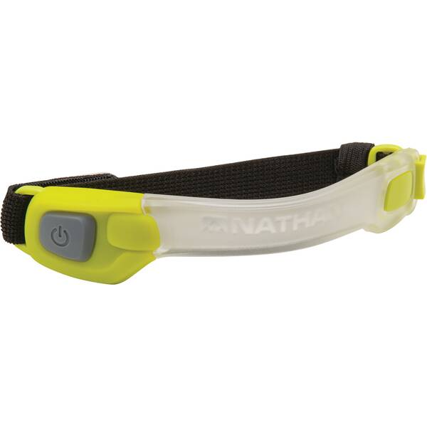 NATHAN Light Bender Arm Wrap LED