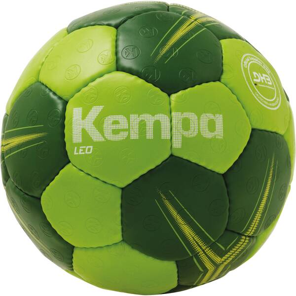KEMPA Handball LEO BASIC PROFILE