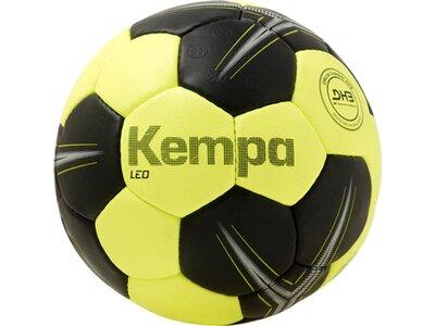 KEMPA Handball Leo Schwarz