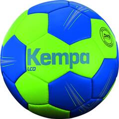 KEMPA Handball Leo