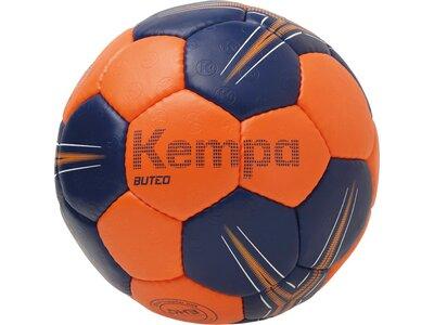 KEMPA Handball BUTEO Blau