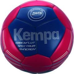 KEMPA Handball Spectrum Synergy Ebbe & Flut