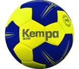 Vorschau: KEMPA Handball Gecko