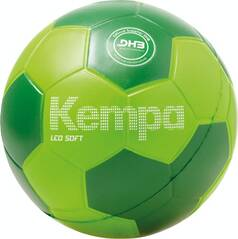 KEMPA Handball Soft