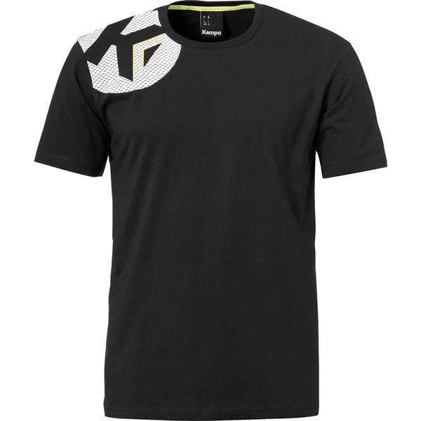 KEMPA T-Shirt CORE 2.0 T-SHIRT