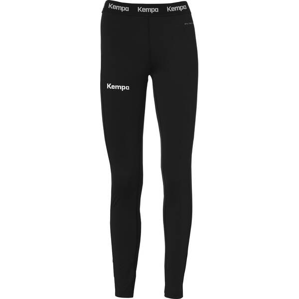 KEMPA Damen Tight TRAINING