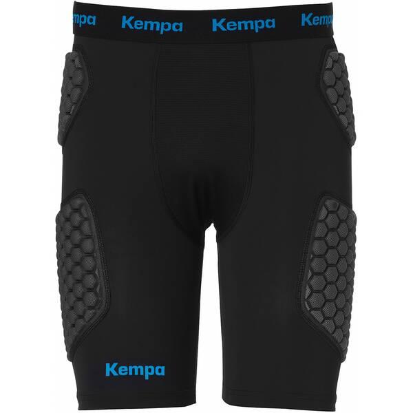 KEMPA Shorts PROTECTION