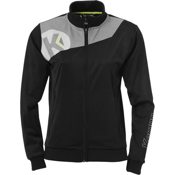 KEMPA Damen Trainingsjacke CORE 2.0