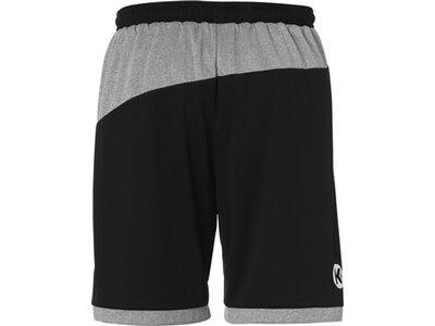 KEMPA Shorts CORE 2.0 Schwarz