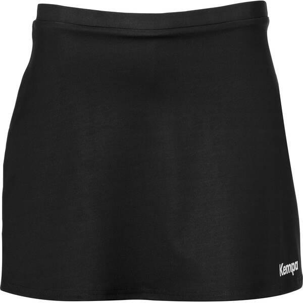 KEMPA Shorts SKORT