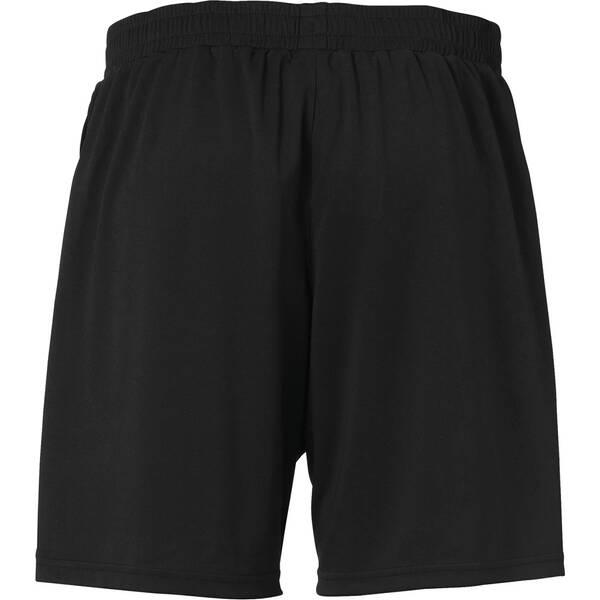 KEMPA Shorts POCKET
