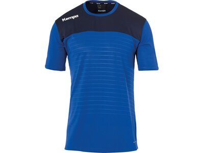 KEMPA Trikot Emotion 2.0 Blau
