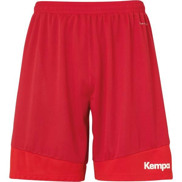 KEMPA Shorts Emotion 2.0
