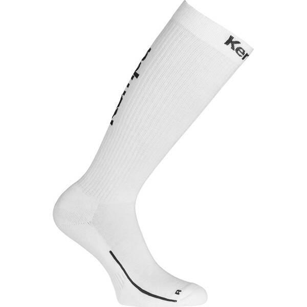 KEMPA Socken SOCKEN LANG