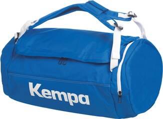 KEMPA Tasche K-LINE TASCHE (40L)