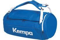 Vorschau: KEMPA Tasche K-LINE TASCHE (40L)