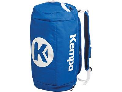 KEMPA Tasche K-LINE TASCHE (40L) Blau