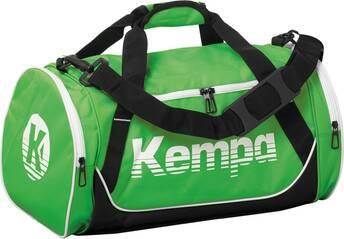 KEMPA SPORTS BAG 30 L (S)
