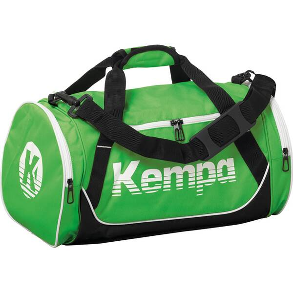 KEMPA SPORTS BAG 30 L (S)