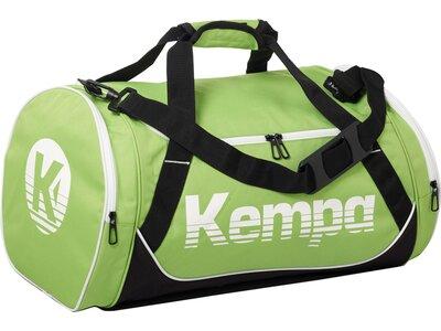 KEMPA SPORTS BAG 50 L (M) Grün