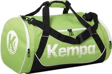 KEMPA SPORTS BAG 50 L (M)