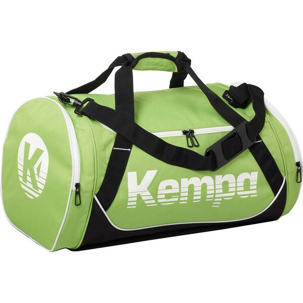 KEMPA SPORTS BAG 50 L (M)