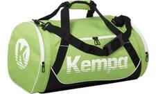 Vorschau: KEMPA SPORTS BAG 50 L (M)