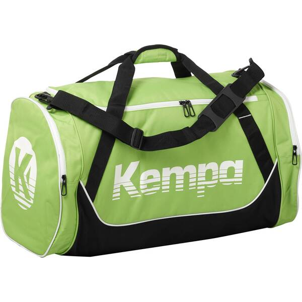 KEMPA SPORTS BAG 75 L (L)