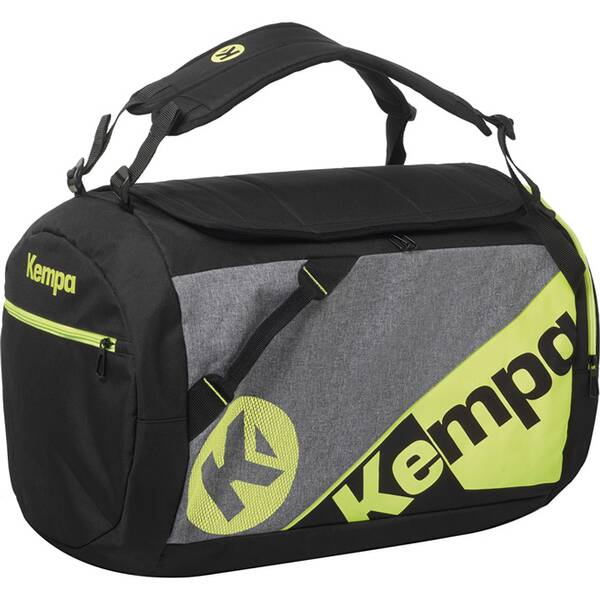 KEMPA Tasche K-LINE BAG PRO CAUTION