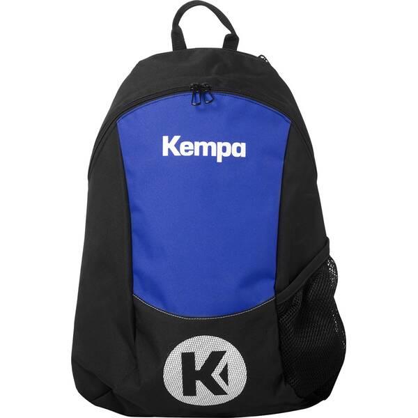 KEMPA Tasche RUCKSACK TEAM