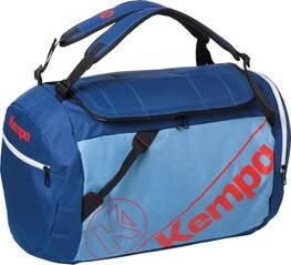 KEMPA Sporttasche K-Line Pro Ebbe & Flut