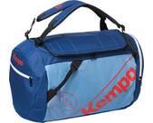 Vorschau: KEMPA Sporttasche K-Line Pro Ebbe & Flut