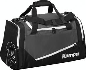 KEMPA Sporttasche