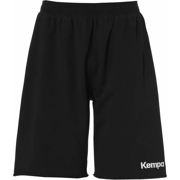 KEMPA Shorts CORE 2.0 SWEATSHORTS