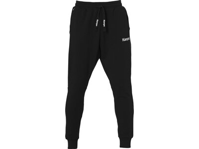 KEMPA Trainingshose CORE 2.0 MODERN PANTS Schwarz