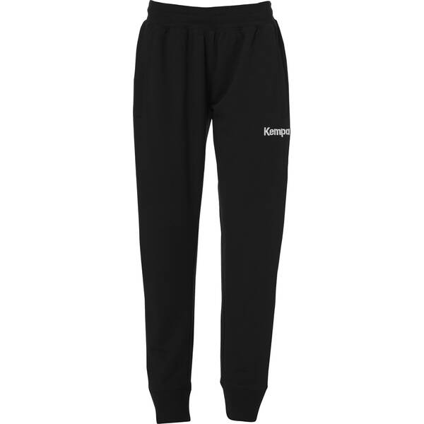 KEMPA Damen Trainingshose CORE 2.0