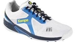 Vorschau: KEMPA Handballschuh Wing Lite Ebbe & Flut