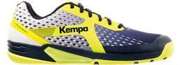 Vorschau: KEMPA Handballschuh Wing Ebbe & Flut