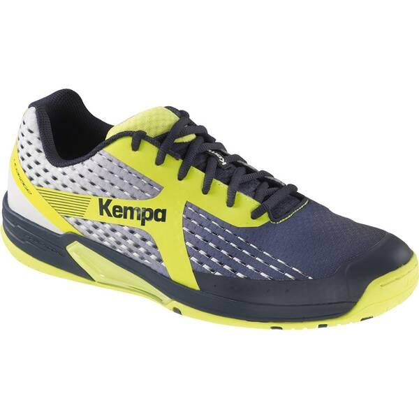KEMPA Handballschuh Wing Ebbe & Flut