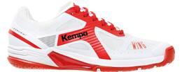 Vorschau: KEMPA Frauen Handballschuh Wing Lite Ebbe & Flut