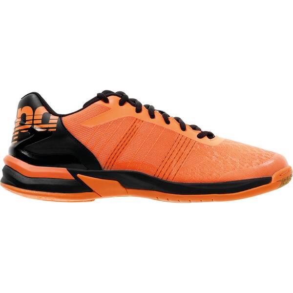 KEMPA Handballschuh Attack Contender Ebbe & Flut | Schuhe > Sportschuhe > Handballschuhe | kempa