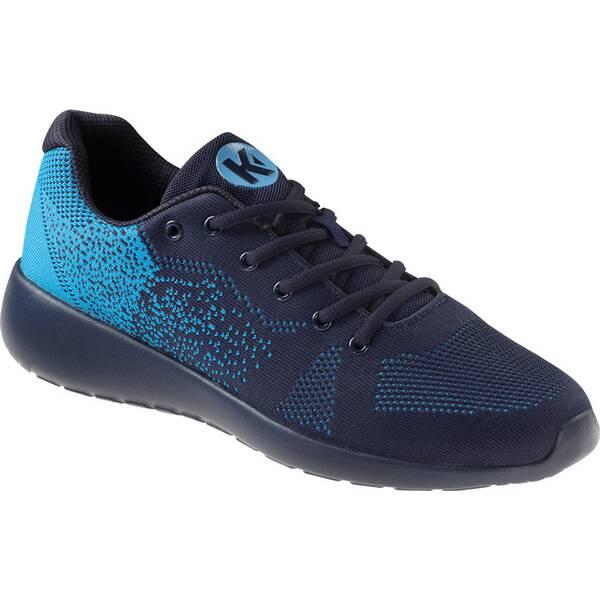KEMPA Handball-Schuhe K-FLOAT