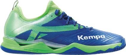 KEMPA Handballschuh Wing Lite 2.0