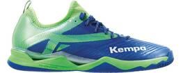 Vorschau: KEMPA Handballschuh Wing Lite 2.0