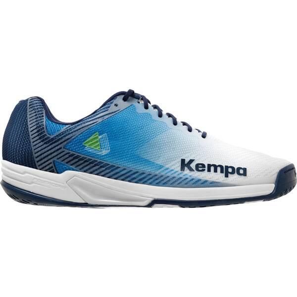 KEMPA Handballschuh WING 2.0