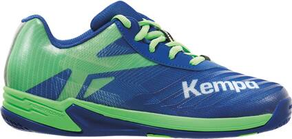 KEMPA Kinder Handballschuh Wing 2.0