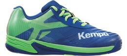 Vorschau: KEMPA Kinder Handballschuh Wing 2.0